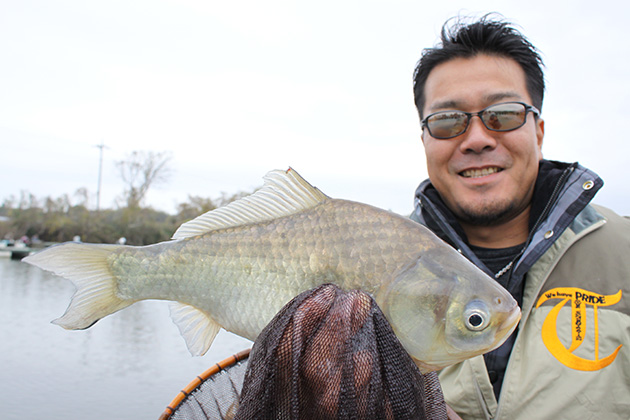 setfishing_02